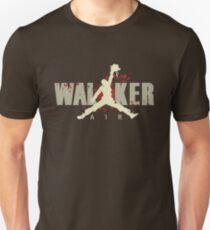 Air Walker - The Walking Dead T-Shirt