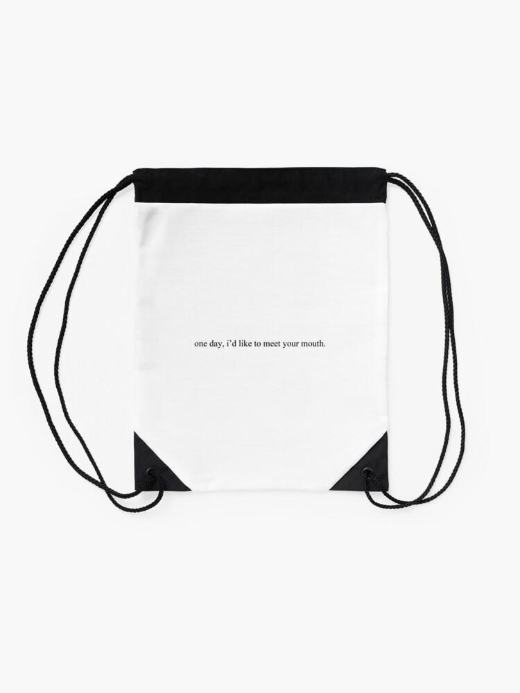 Id Bag