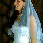 My Daughter Anna........... by Imi Koetz