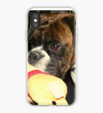 Fizzy. iPhone Case
