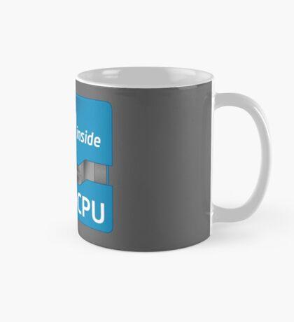 Skynet Inside Mug
