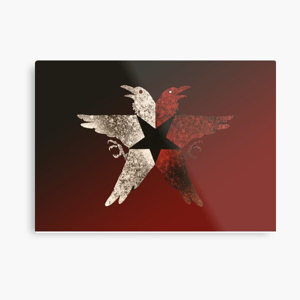 inFAMOUS: Second Son [Archive] - Collectors Edition Forums | 600x600