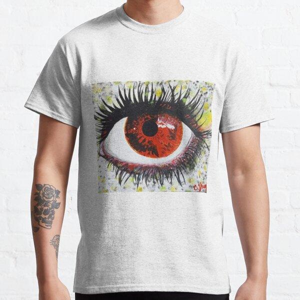 Alma II Camiseta clásica