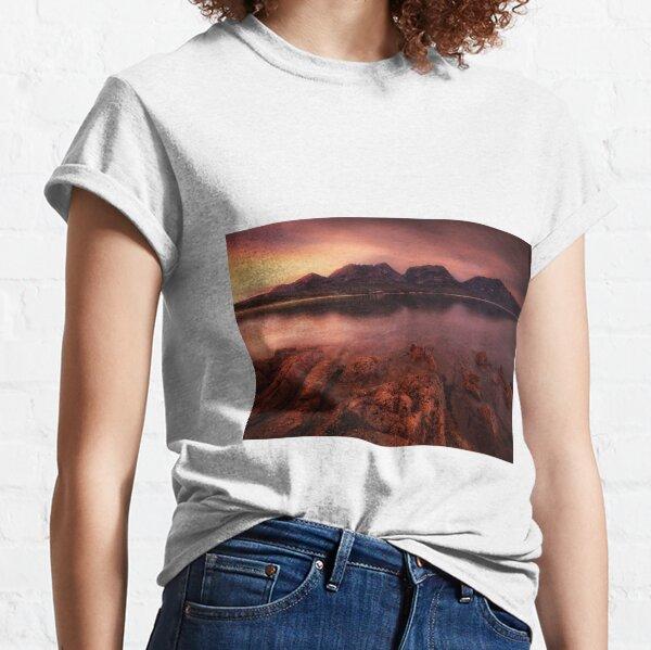 The Hazards Classic T-Shirt