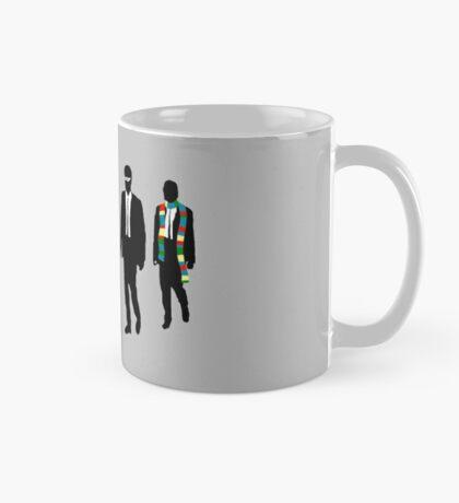 Every Doc Has His Day Mug