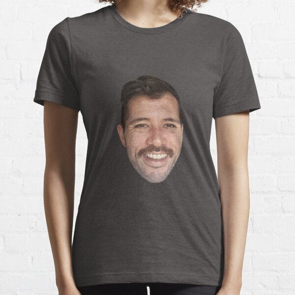 the top selling shirt of Sam One Essential T-Shirt