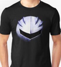 Kirby - Meta Knight Mask T-Shirt
