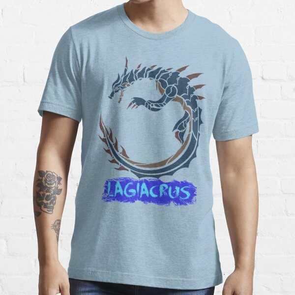 The Circular Lord of the Seas Essential T-Shirt