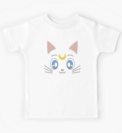 Artemis - Sailor Moon Kids Clothes