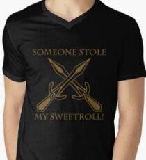 Riften - Someone Stole My Sweetroll! T-Shirt