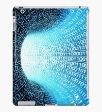 Coding iPad Case/Skin