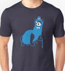 Sir Ferret (Sir Critter) T-Shirt