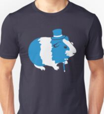 Sir Guinea Pig (Sir Critter) T-Shirt