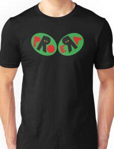 Pro Era Unisex T-Shirt