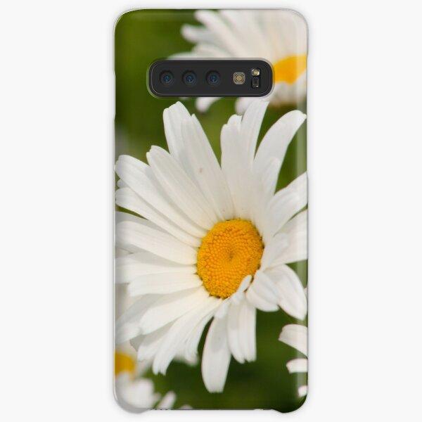 Daiseys Samsung Galaxy Snap Case