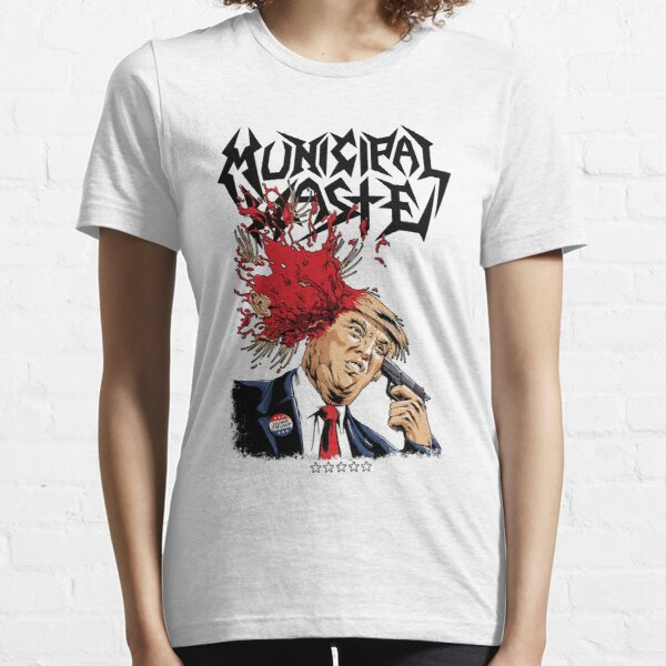 Jimi Hendrix Thoughtful Bandana Kids T Shirt Rock Star Legend Boys Youth Top