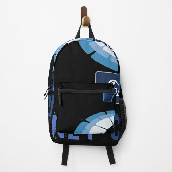 Cute Only Connect 2020  Backpack