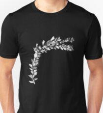 Wattle- Acacia cultriformis T-Shirt