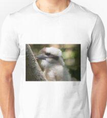 Spotting Food  Unisex T-Shirt