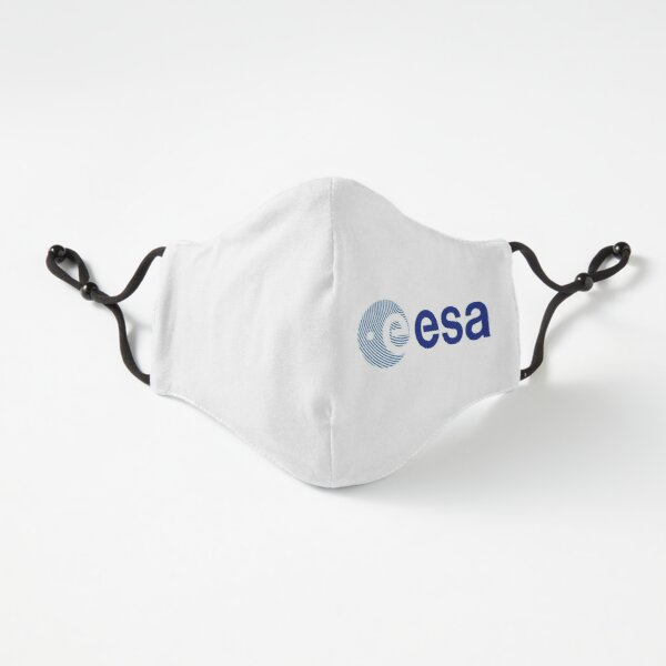European space agency ESA Fitted 3-Layer