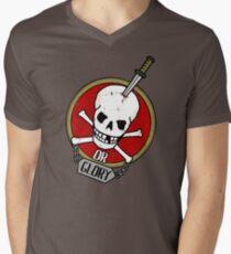 Death or Glory T-Shirt