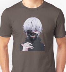 tokyo ghoul 22 Unisex T-Shirt