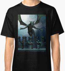 Dragon! Classic T-Shirt