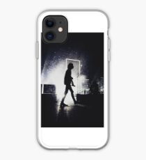 The 1975 Chocolate 2 iphone case
