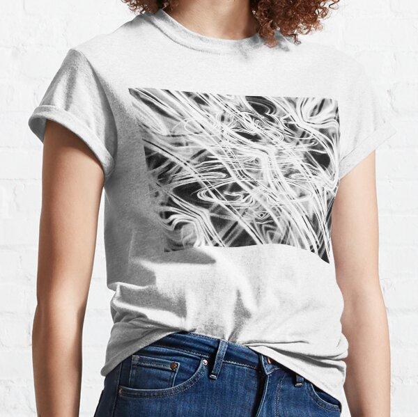 Blended Light Classic T-Shirt