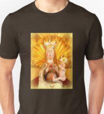 Golden Splendour T-Shirt