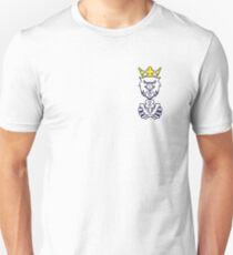 Scania Griffin Unisex T-Shirt