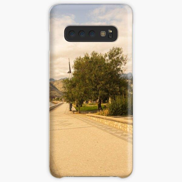 Scala Samsung Galaxy Snap Case