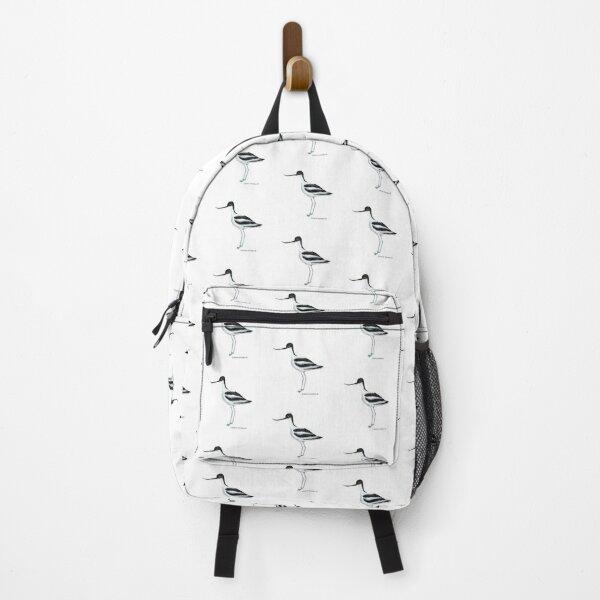 Avocet Backpack