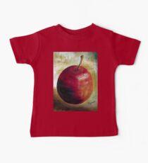 An apple a day........ Kids Clothes