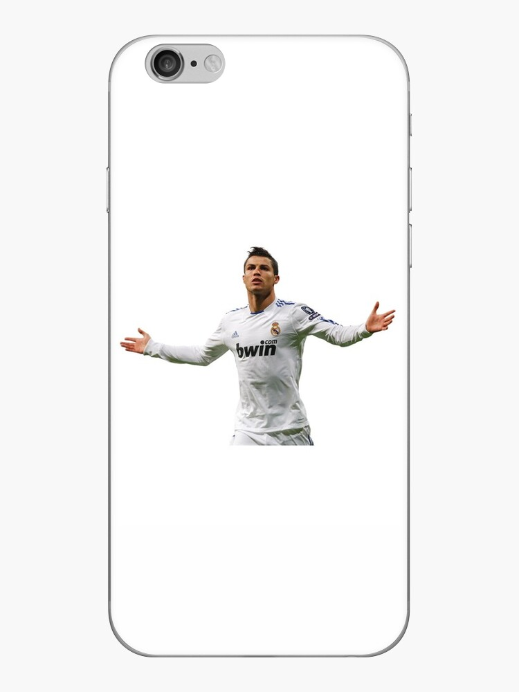 Cristiano Ronaldo Merchandise von EliMaynard