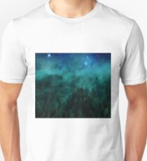 The Magic Spell T-Shirt