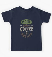 Home Kids Clothes