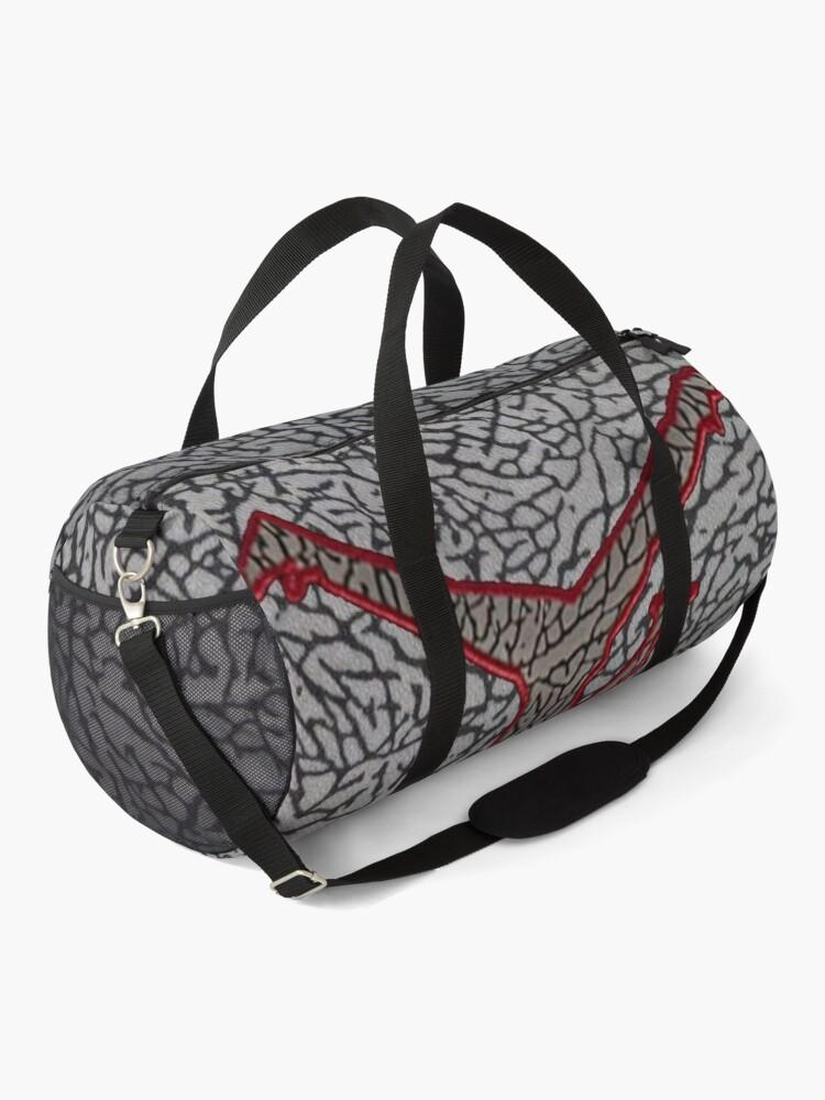 Alternate view of Mj Duffle Bag