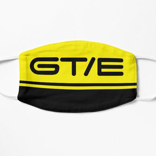 Opel Kadett C GT / E Masque sans plis