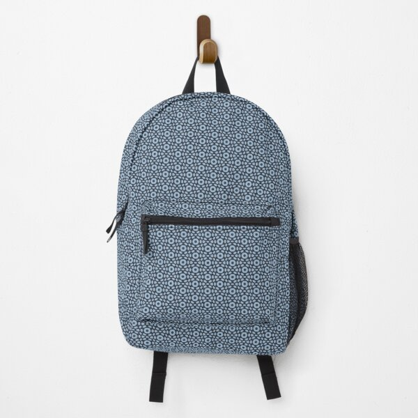 beads Backpack