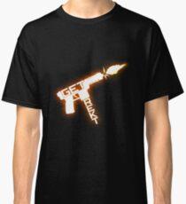 Get rekt - Tec 9 Classic T-Shirt