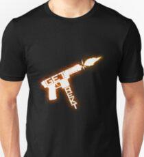 Get rekt - Tec 9 T-Shirt