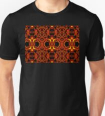 The EaWach - A Dark Tapestries of LorEstain  T-Shirt