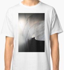 EMP Classic T-Shirt