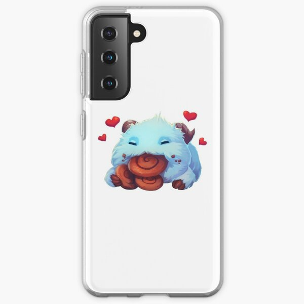 League Of Legends cases for Samsung Galaxy | Redbubble