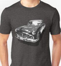Packard Unisex T-Shirt