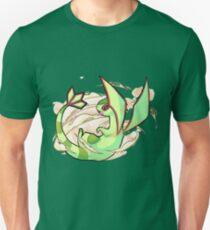 Flygon Sandstorm Unisex T-Shirt