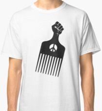 Black Panther Pick Classic T-Shirt