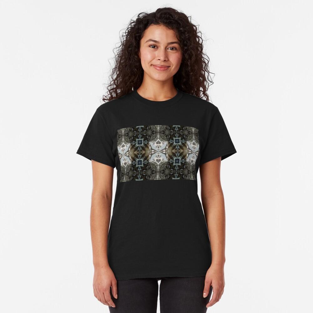 The Greylander Tapestries I Classic T-Shirt