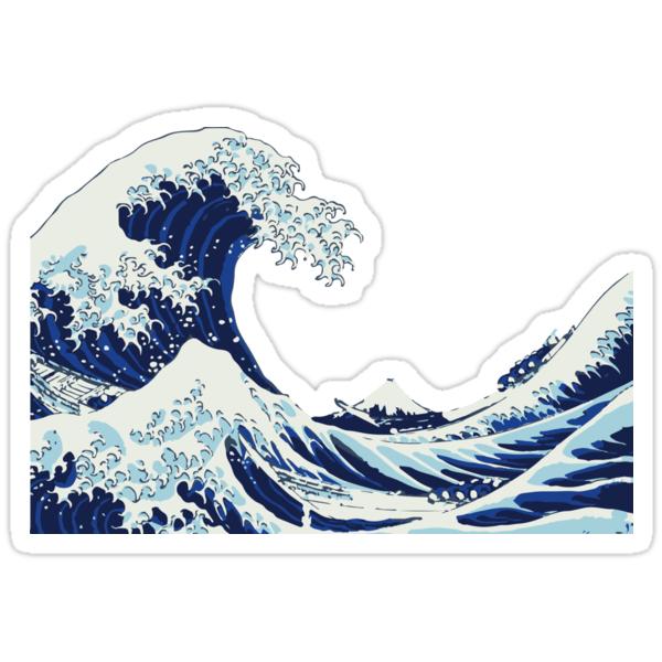 Surfboard Information